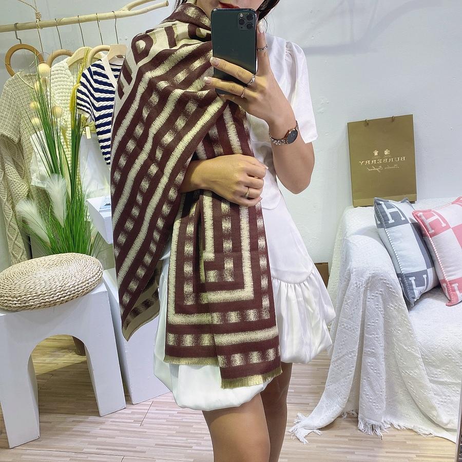 Dior Scarf #477492 replica