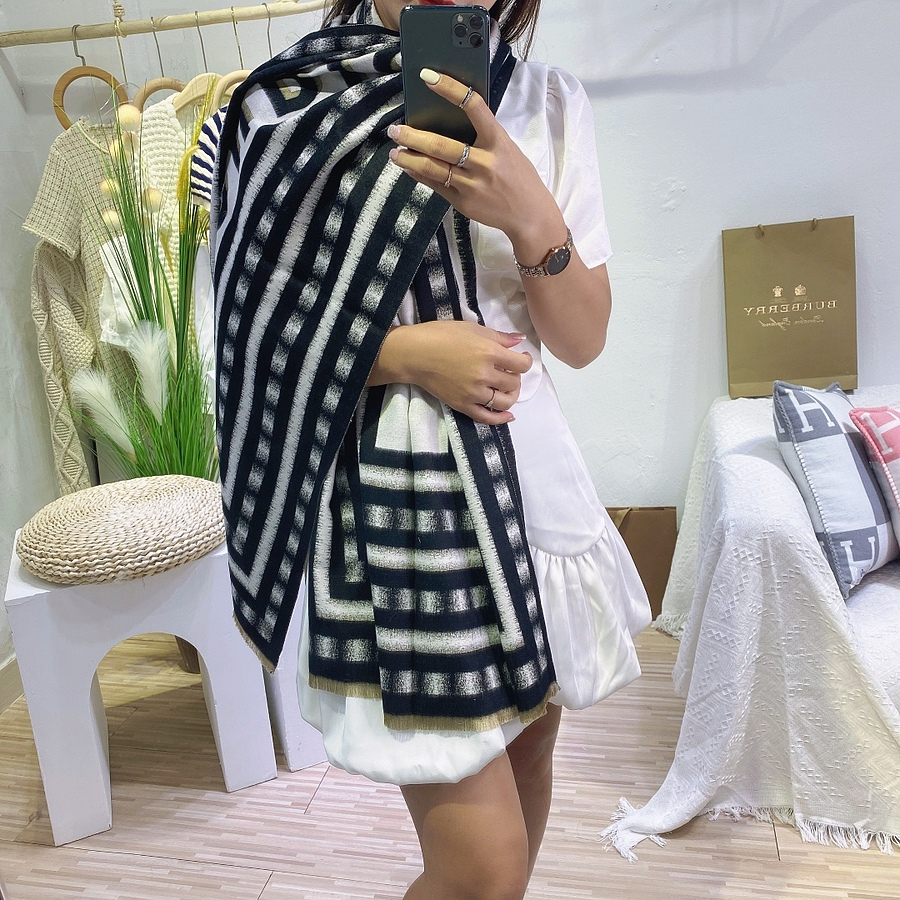 Dior Scarf #477493 replica