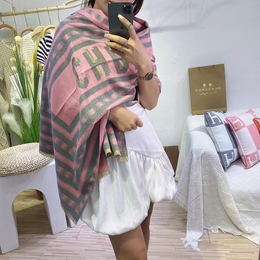 Dior Scarf #477495 replica