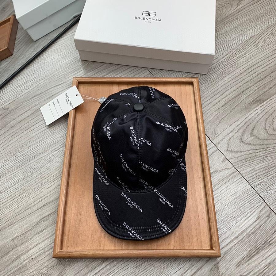 Balenciaga AAA+ Hats #477556 replica