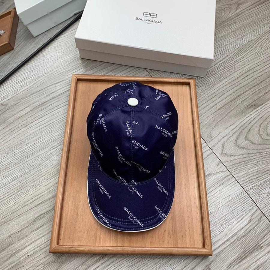 Balenciaga AAA+ Hats #477558 replica