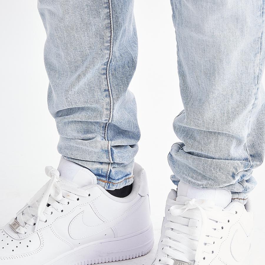 AMIRI Jeans for Men #477704 replica