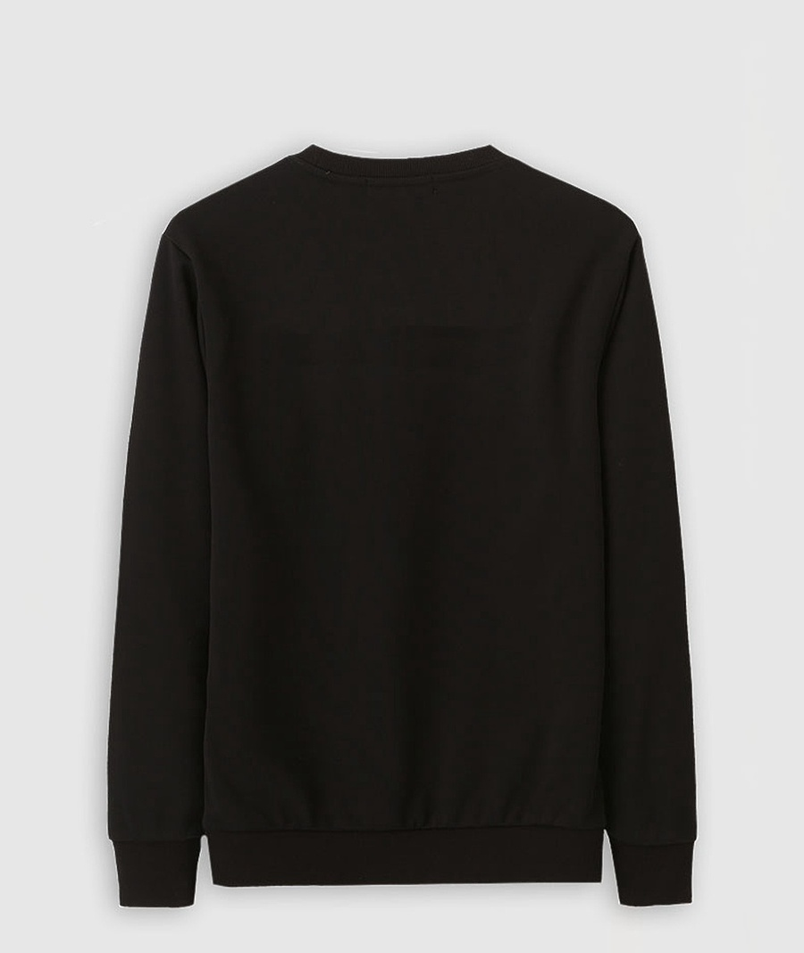 Givenchy Hoodies for MEN #477742 replica