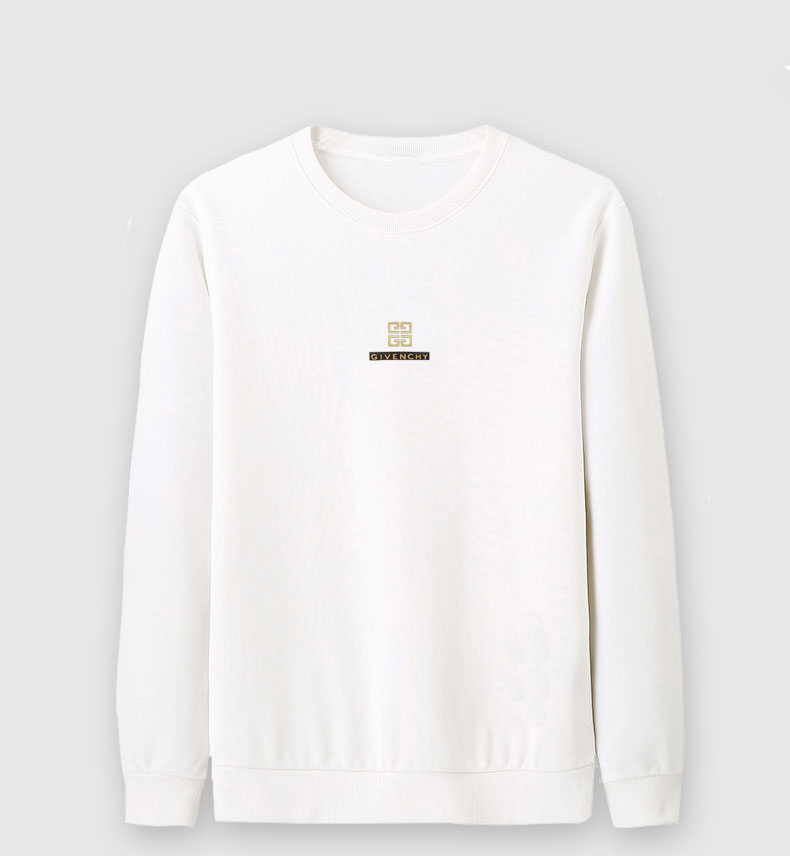 Givenchy Hoodies for MEN #477745 replica