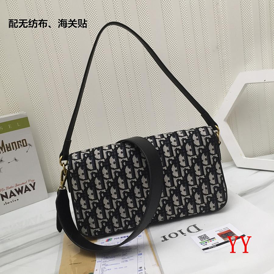 Dior Handbags #477859 replica