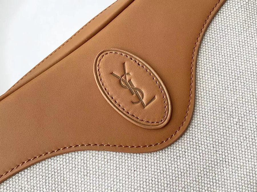 YSL Original Samples Handbags #477987 replica