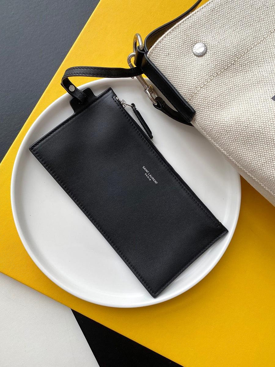 YSL Original Samples Handbags #477989 replica