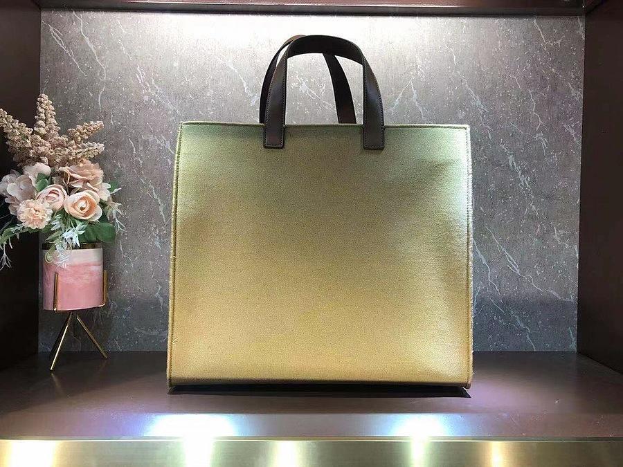 Fendi AAA+ Handbags #478032 replica