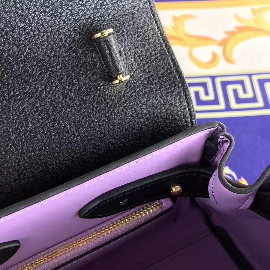 Versace AAA+ Handbags #478063 replica