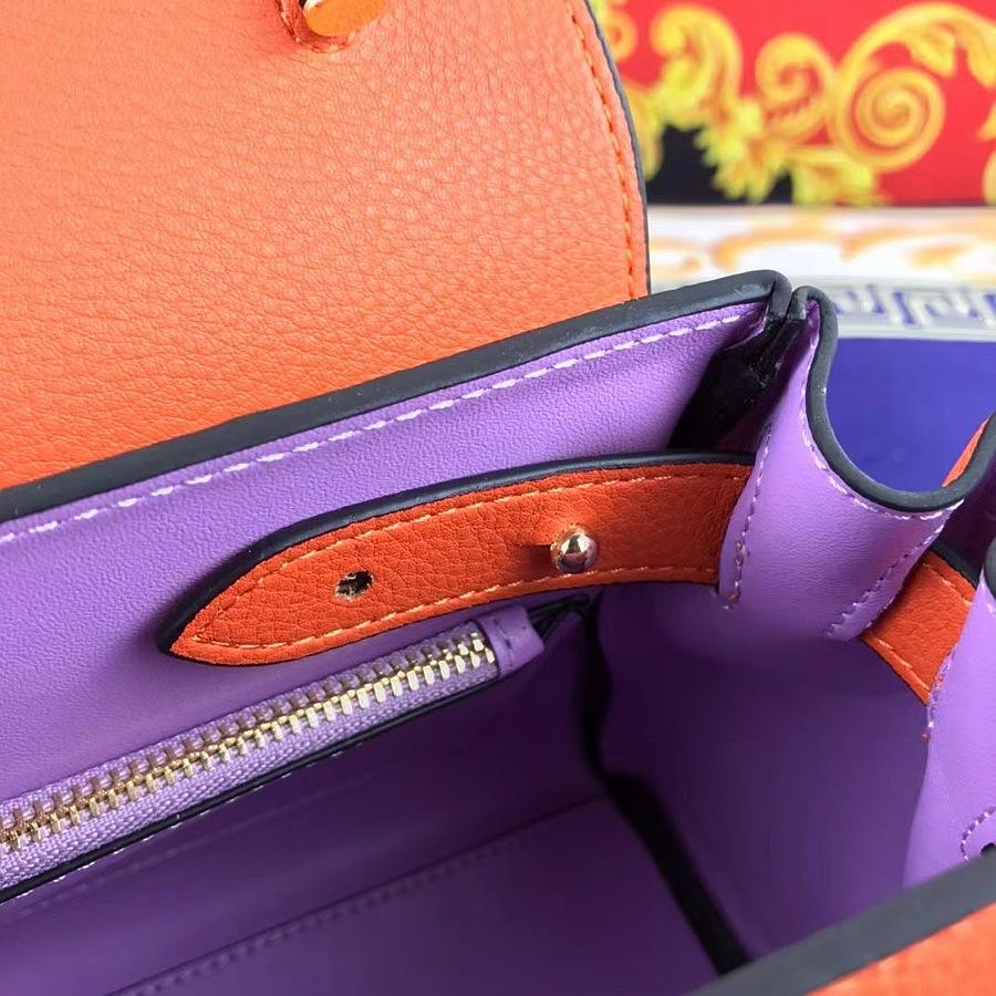 Versace AAA+ Handbags #478064 replica