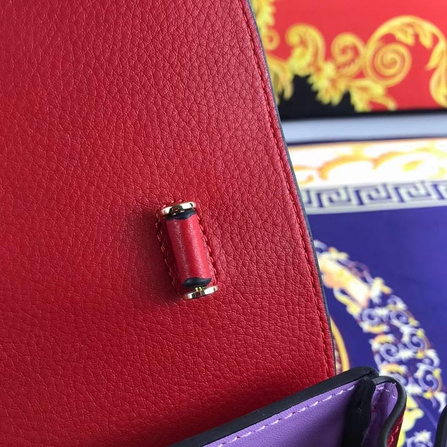 Versace AAA+ Handbags #478065 replica