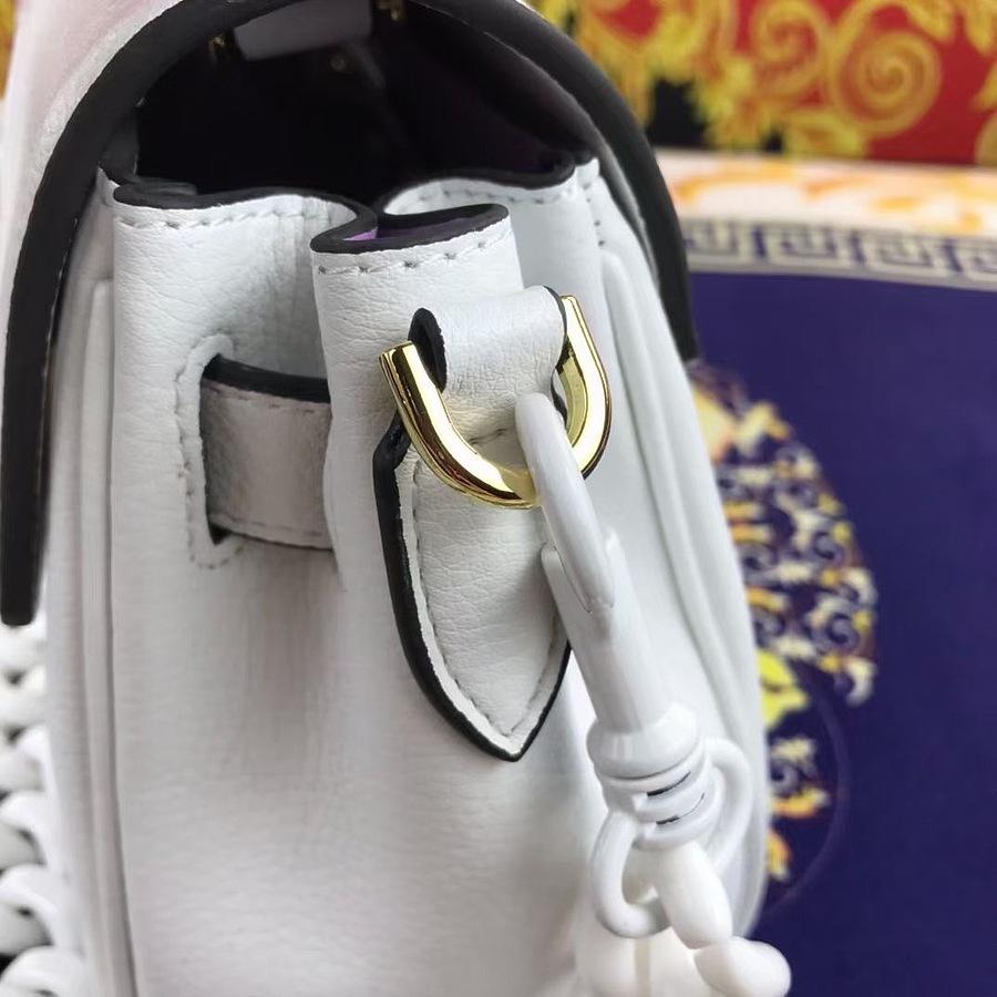Versace AAA+ Handbags #478067 replica