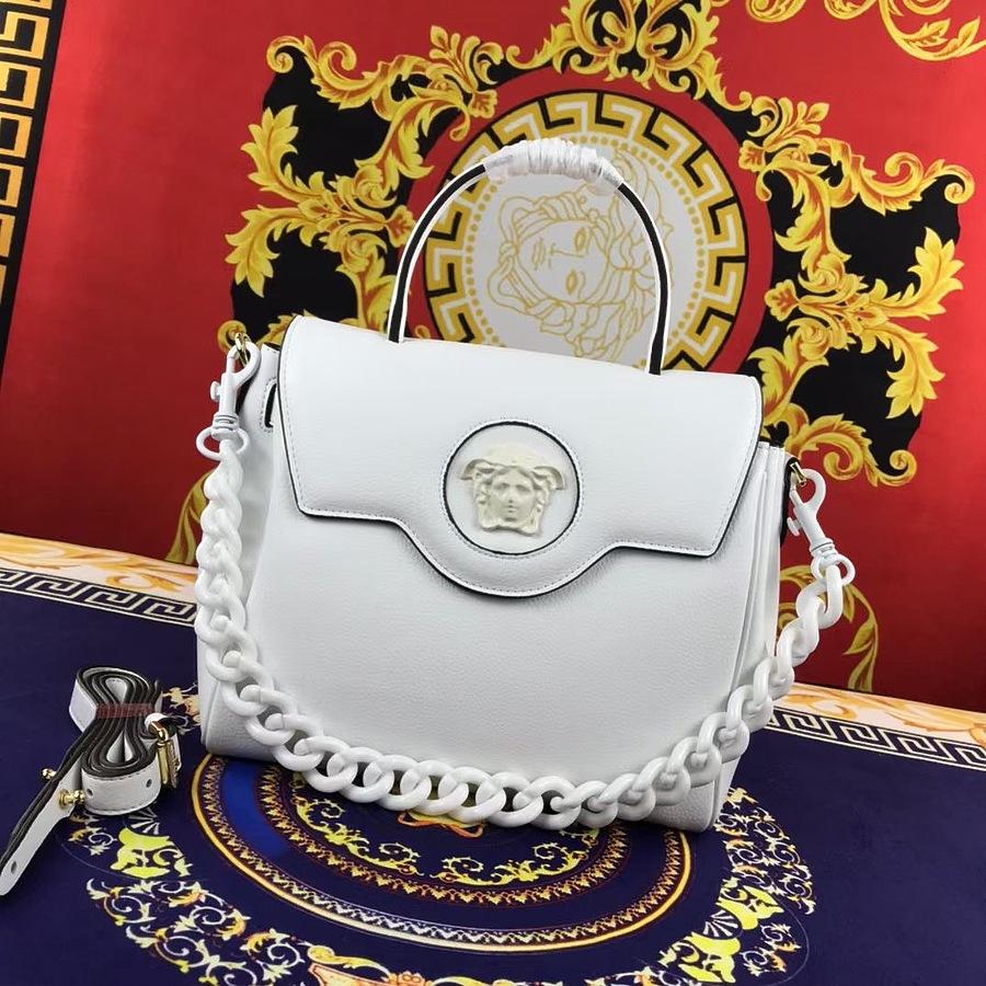 Versace AAA+ Handbags #478068 replica
