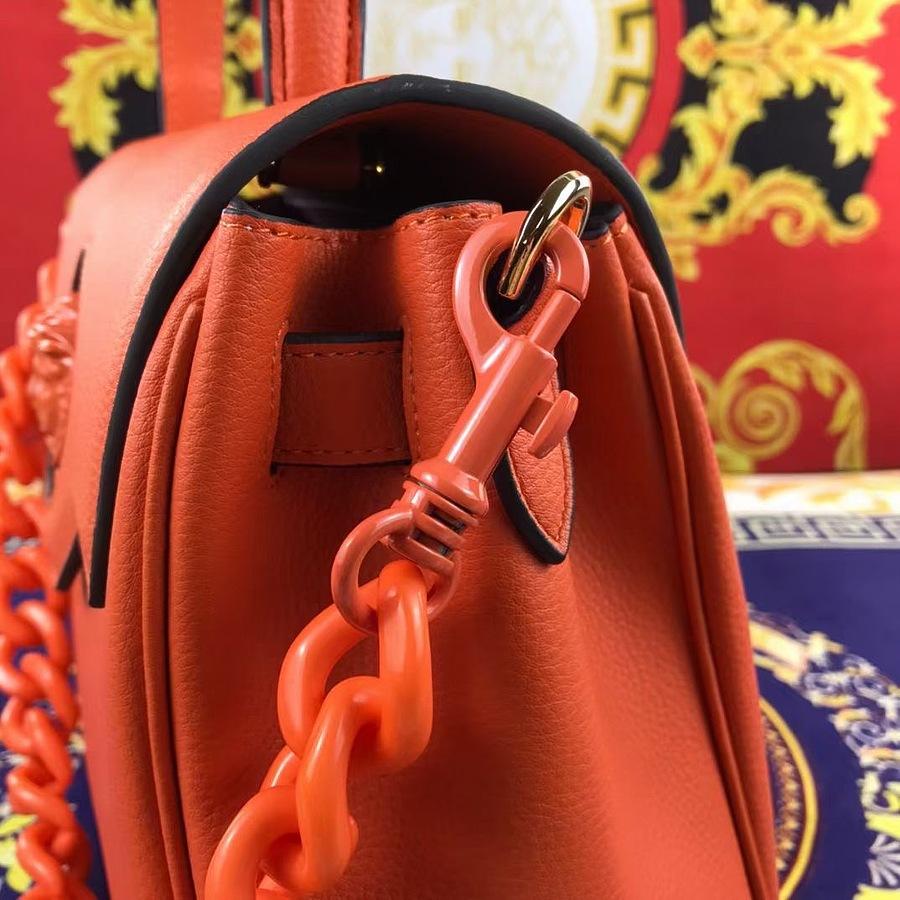 Versace AAA+ Handbags #478069 replica