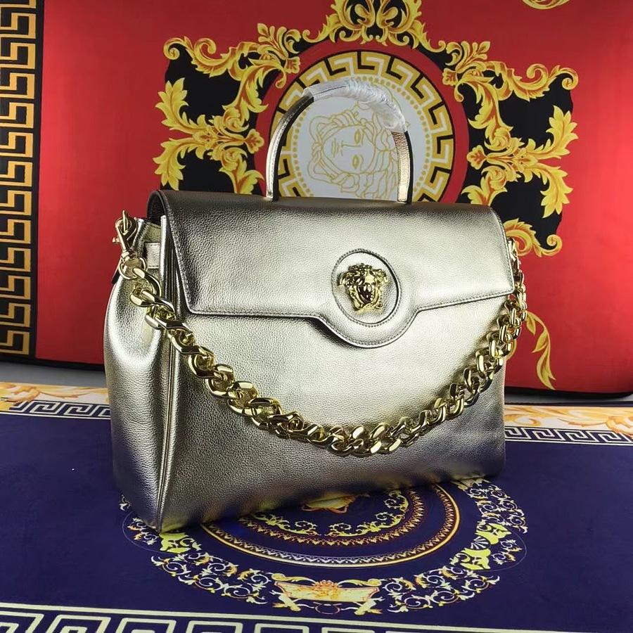 Versace AAA+ Handbags #478071 replica