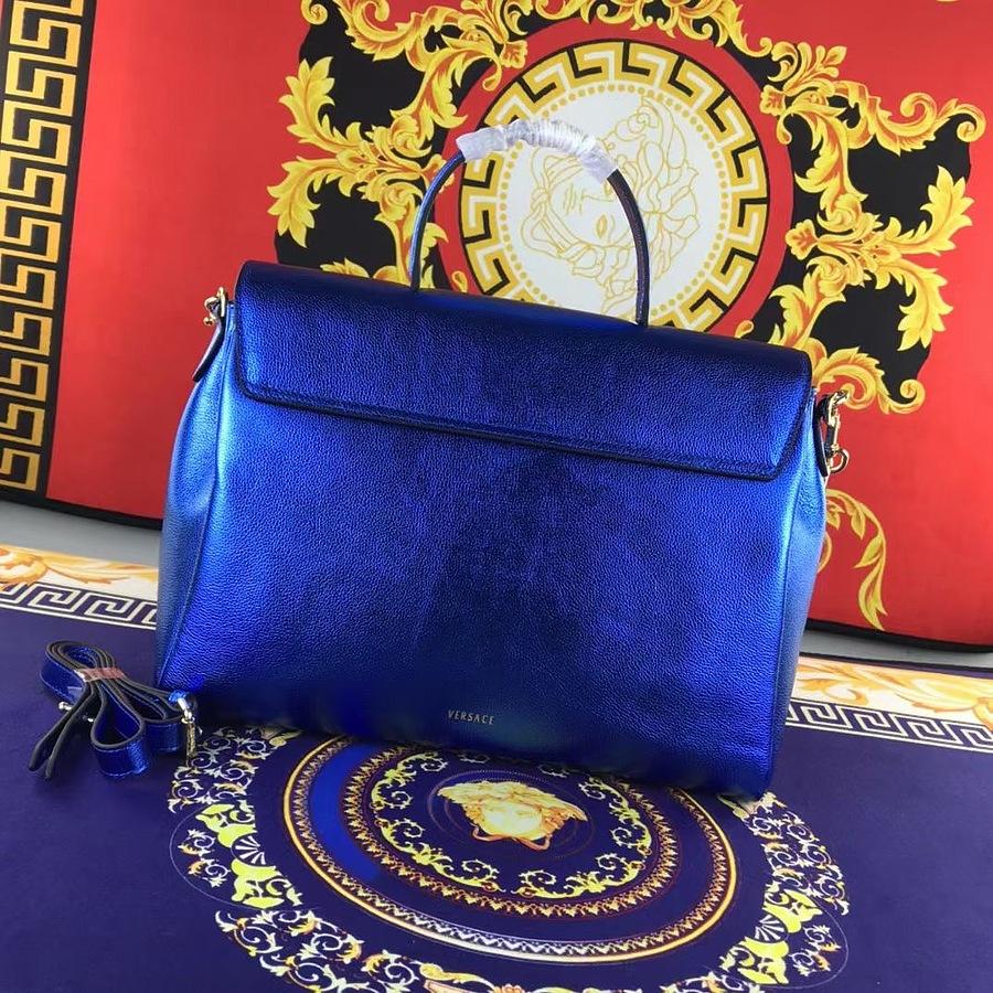 Versace AAA+ Handbags #478072 replica
