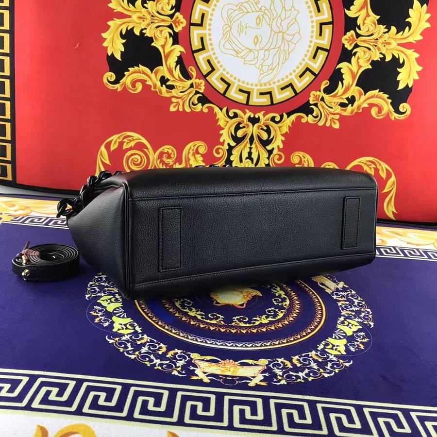 Versace AAA+ Handbags #478073 replica