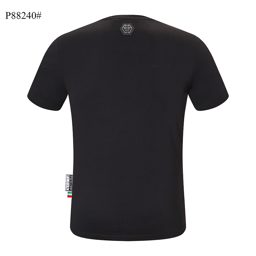 PHILIPP PLEIN  T-shirts for MEN #478120 replica