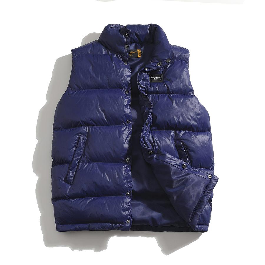D&G Jackets for Men #478123 replica
