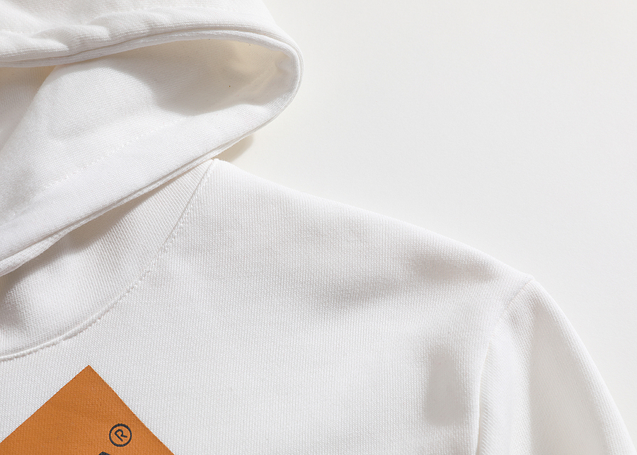 D&G Hoodies for Men #478124 replica