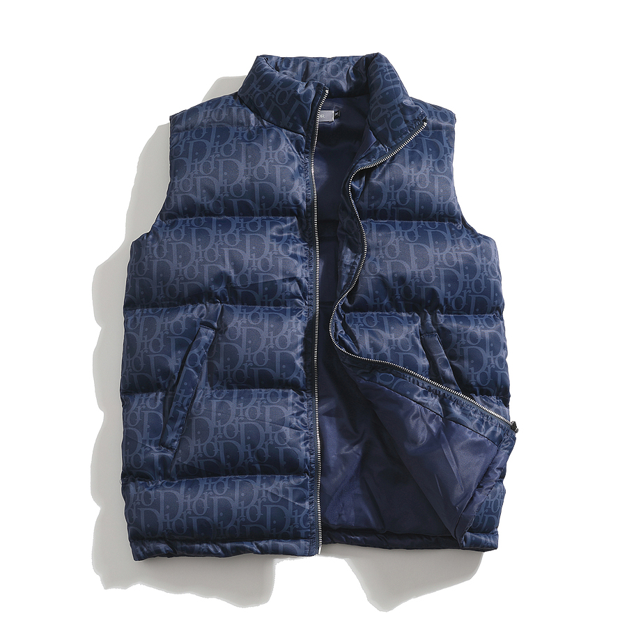 Dior jackets for men #478139 replica