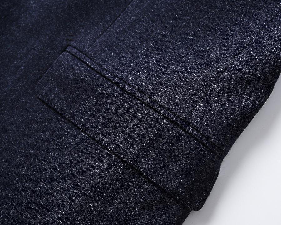 Suits for Men's Fendi suits #478154 replica