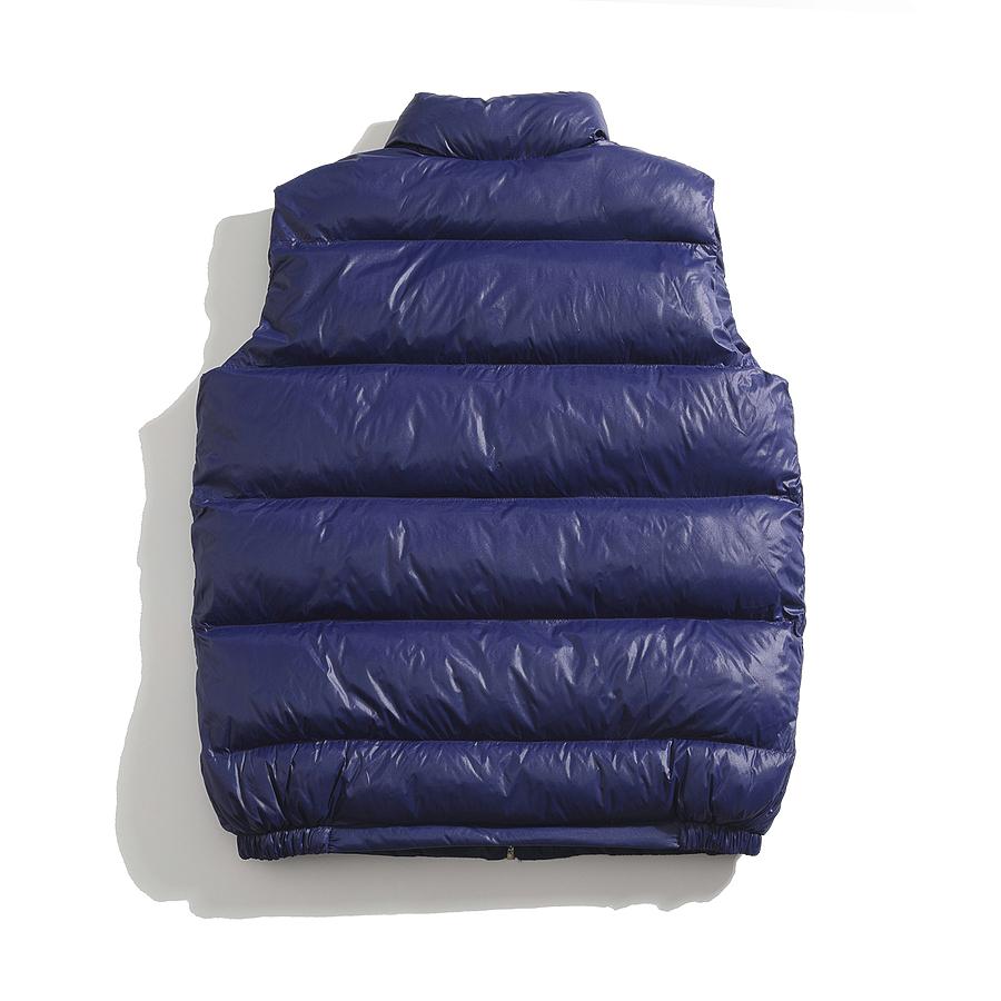 Prada Jackets for MEN #478156 replica
