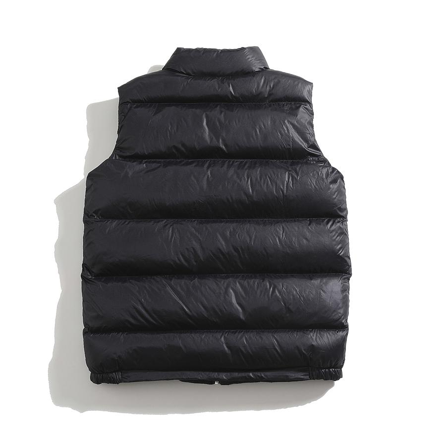 Prada Jackets for MEN #478157 replica
