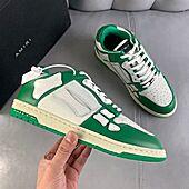 AMIRI Shoes for MEN #475710