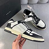 AMIRI Shoes for MEN #475711