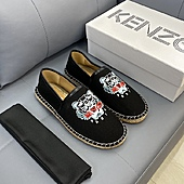 KENZO Shoes for Men #476687