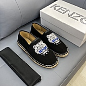 KENZO Shoes for Men #476690