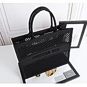 US$223.00 Dior Original Samples Handbags #477072