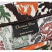 US$212.00 Dior Original Samples Handbags #477078