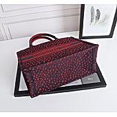 US$212.00 Dior Original Samples Handbags #477087