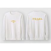US$32.00 Prada Hoodies for MEN #477114