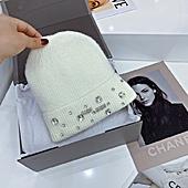 US$15.00 MIUMIU cap&Hats #477122