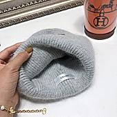 US$17.00 CELINE Caps&Hats #477124