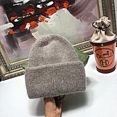 US$17.00 CELINE Caps&Hats #477125