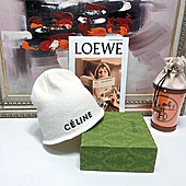 US$15.00 CELINE Caps&Hats #477133