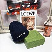 US$15.00 CELINE Caps&Hats #477134