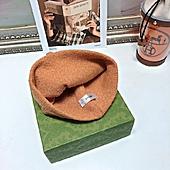 US$15.00 CELINE Caps&Hats #477135