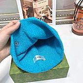 US$15.00 CELINE Caps&Hats #477136