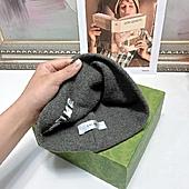 US$15.00 CELINE Caps&Hats #477137