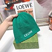 US$15.00 CELINE Caps&Hats #477139