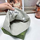 US$15.00 CELINE Caps&Hats #477140