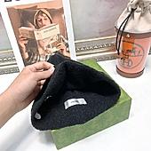US$15.00 CELINE Caps&Hats #477141
