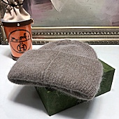 US$19.00 CELINE Caps&Hats #477142