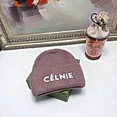 US$19.00 CELINE Caps&Hats #477144