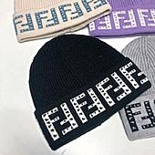 US$15.00 Fendi Caps #477145